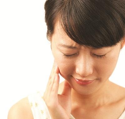 Hỏi đáp về bệnh sâu răng