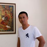 Anh Quang