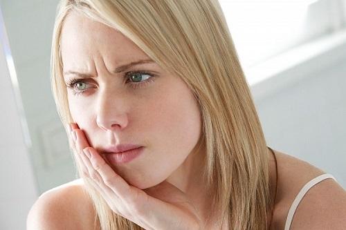 Xua đuổi cơn đau răng với 8 mẹo đơn giản