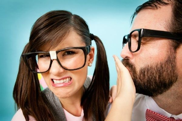 Trị bệnh răng miệng hiệu quả chỉ bằng keo ong
