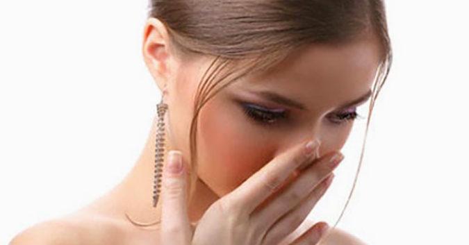 Vì sao đánh răng nhiều mà miệng vẫn hôi và lợi vẫn viêm?