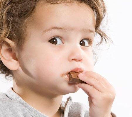 10 Thực phẩm gây hại cho răng, bạn nên tránh xa