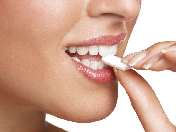 5 Thực phẩm tốt cho răng mà bạn nên biết
