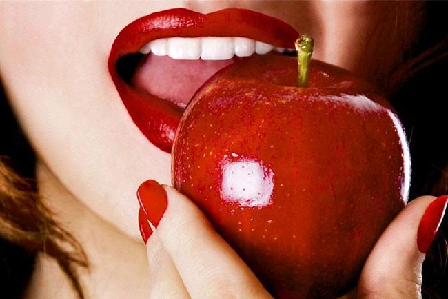 apples-040914-1409884476212-crop-1409884489386