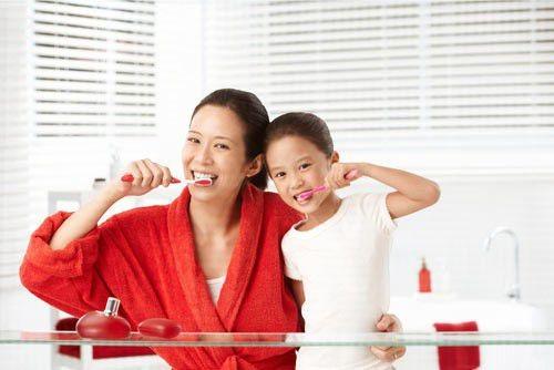 Dấu hiệu và cách phòng ngừa bệnh viêm nướu, bạn cần nên biết!
