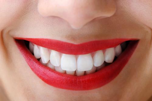 Giữ vệ sinh răng miệng một cách hiệu quả
